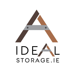 IdealStorage.ie